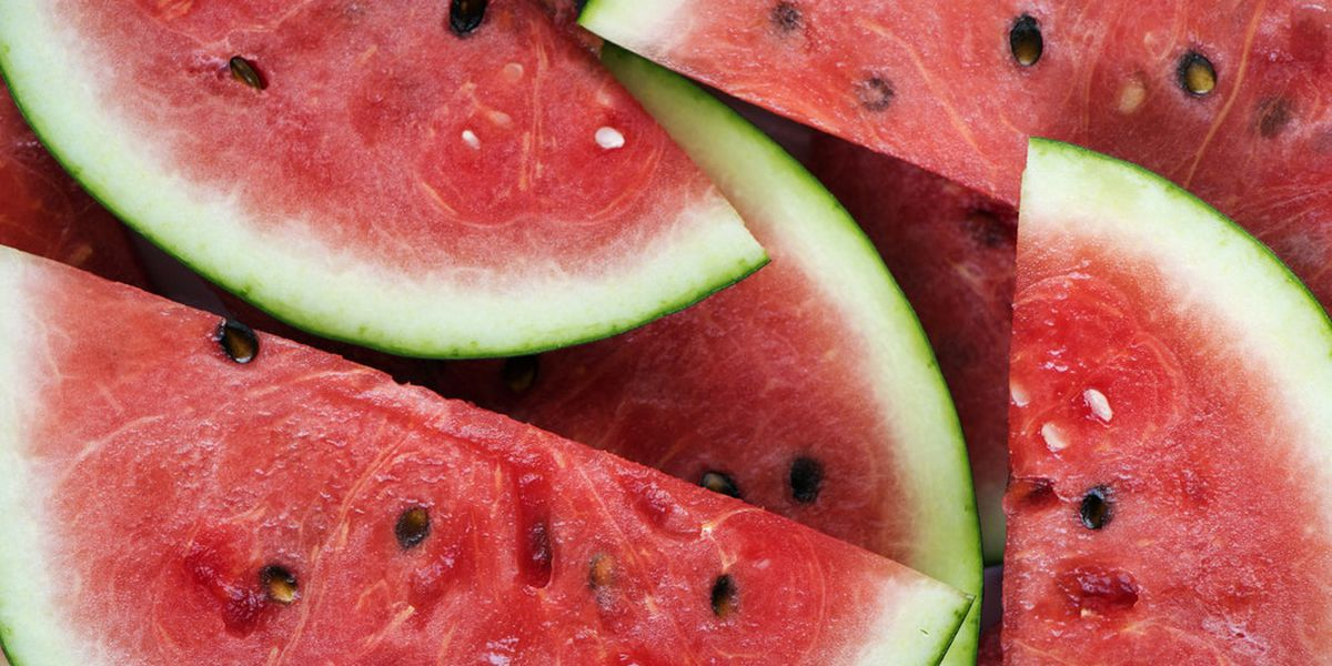 Russellville to hold watermelon festival