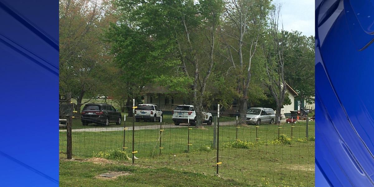 Deputies believe Stephens Road shooting was accidental; investigation continues in Hazel Green