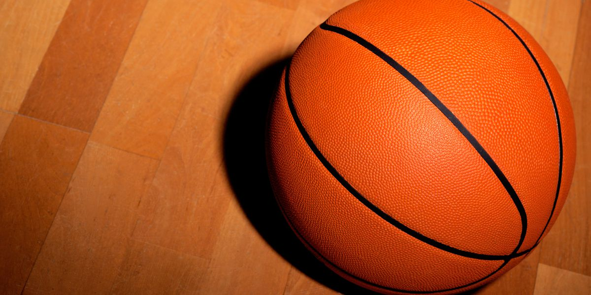 Alabama high school basketball championship results