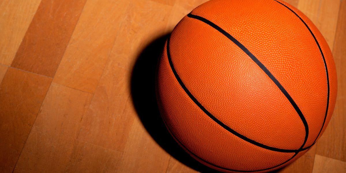 Alabama high school basketball semifinal results