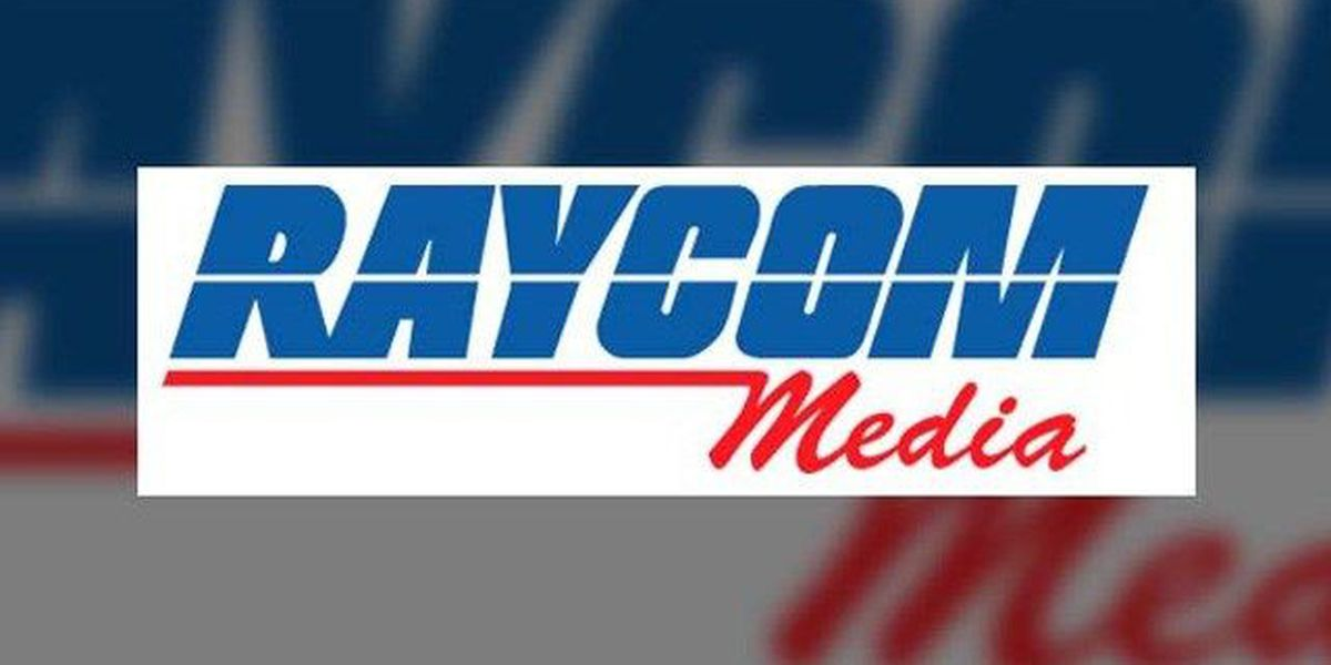 Raycom Media just the facts