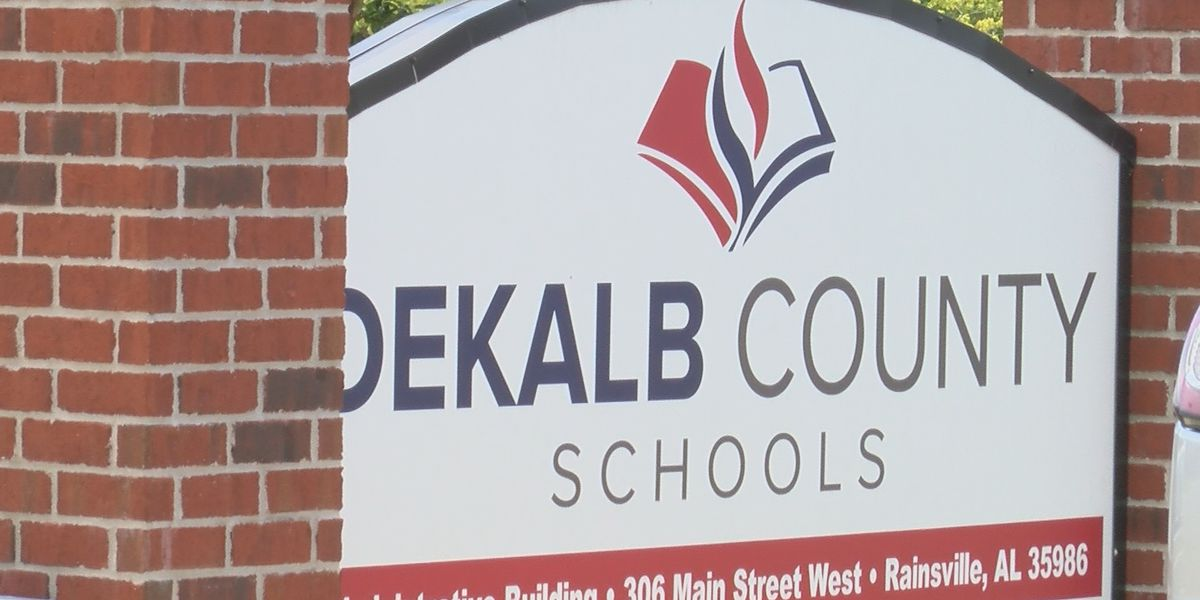 DeKalb County Schools superintendent warns parents about phone scam