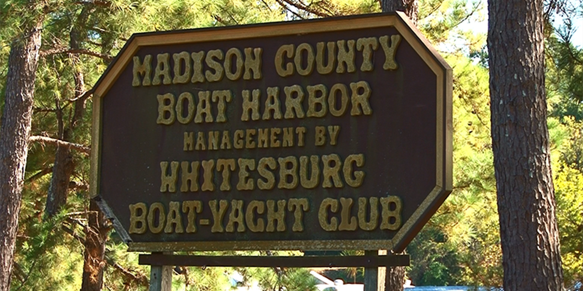 Madison Co. commissioners delay vote on boat harbor management