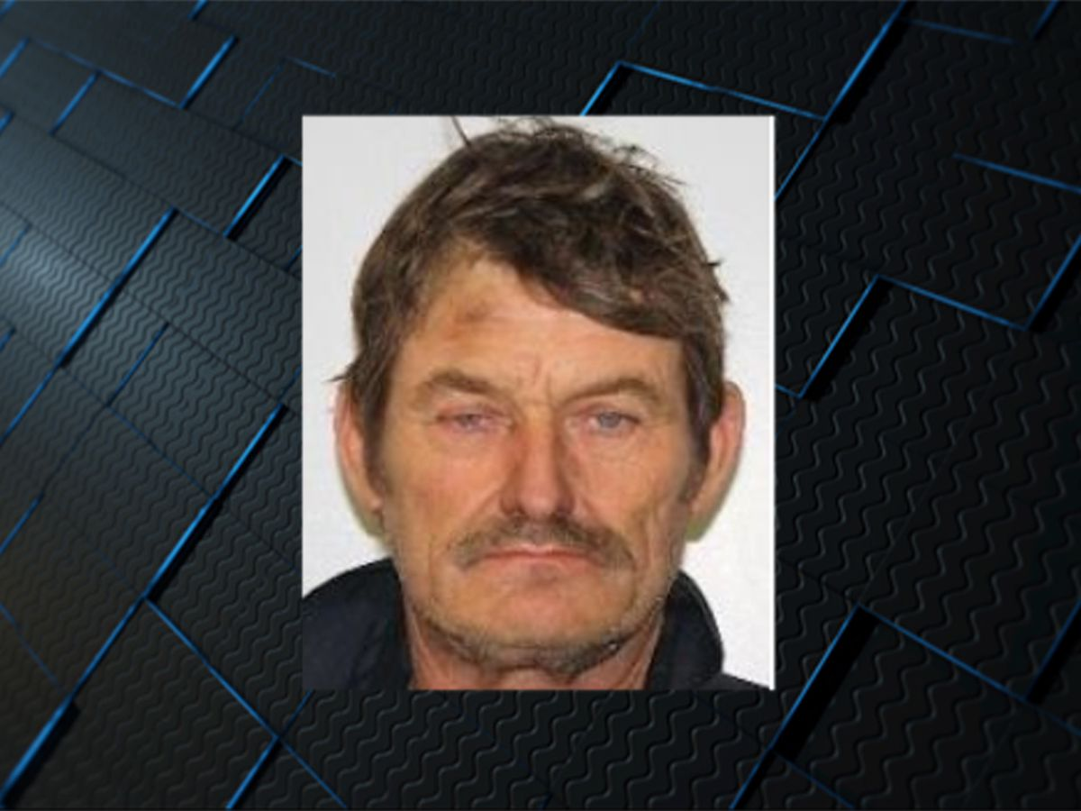 Convicted Madison County sex offender found operating bounce house
