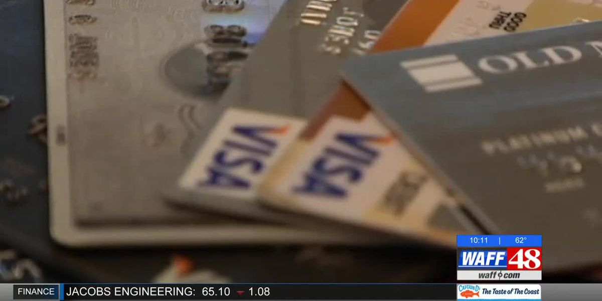 Small Huntsville business target of potential $13K scam
