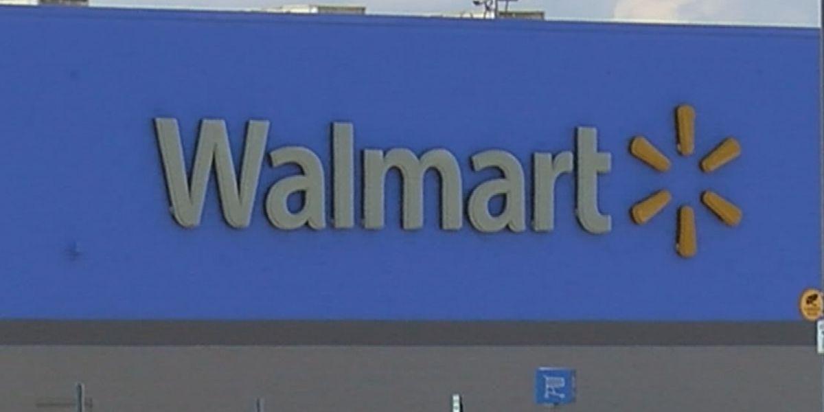 Huntsville police address Walmart shooting threat