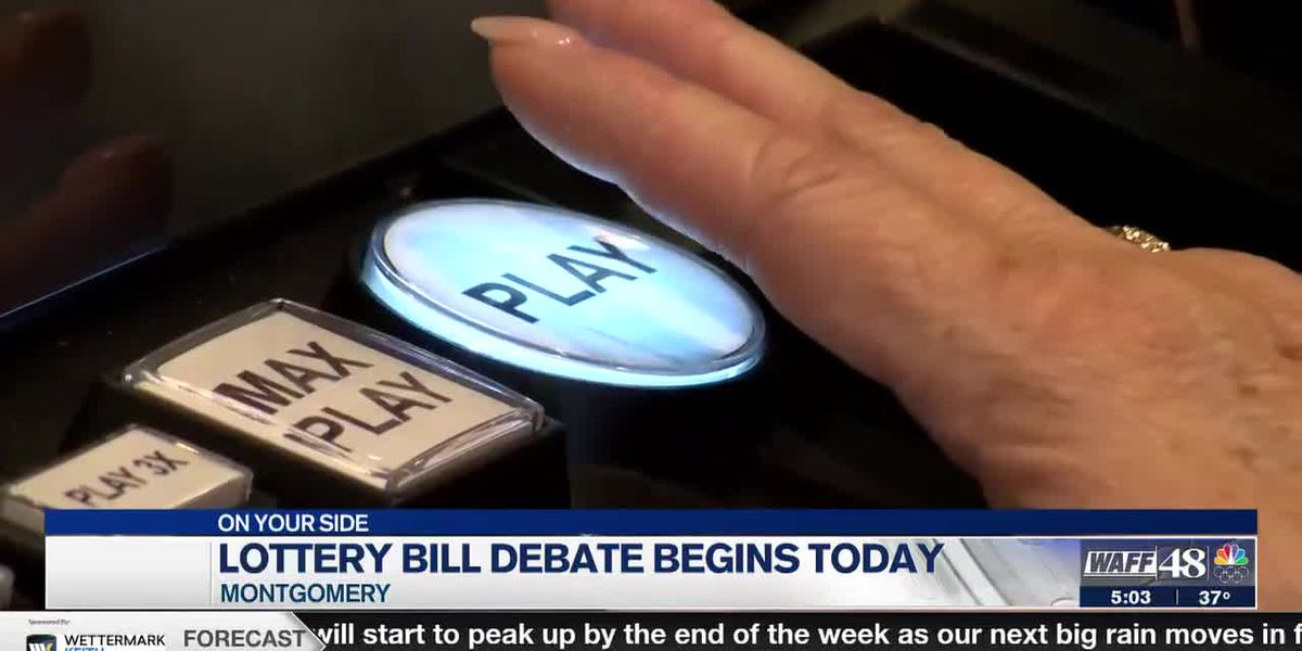 High profile bills to be discussed in legislative session