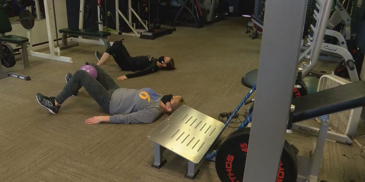 Statewide wellness program to be held virtually