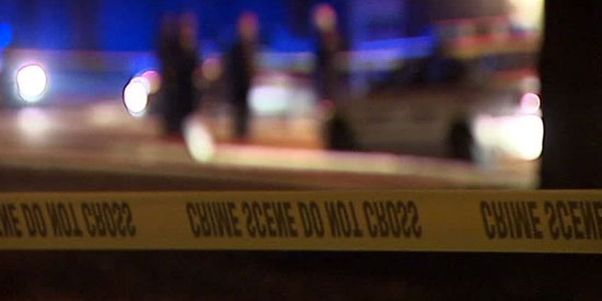 Man shoots self in face after firing at ceiling to quiet down noisy upstairs neighbors