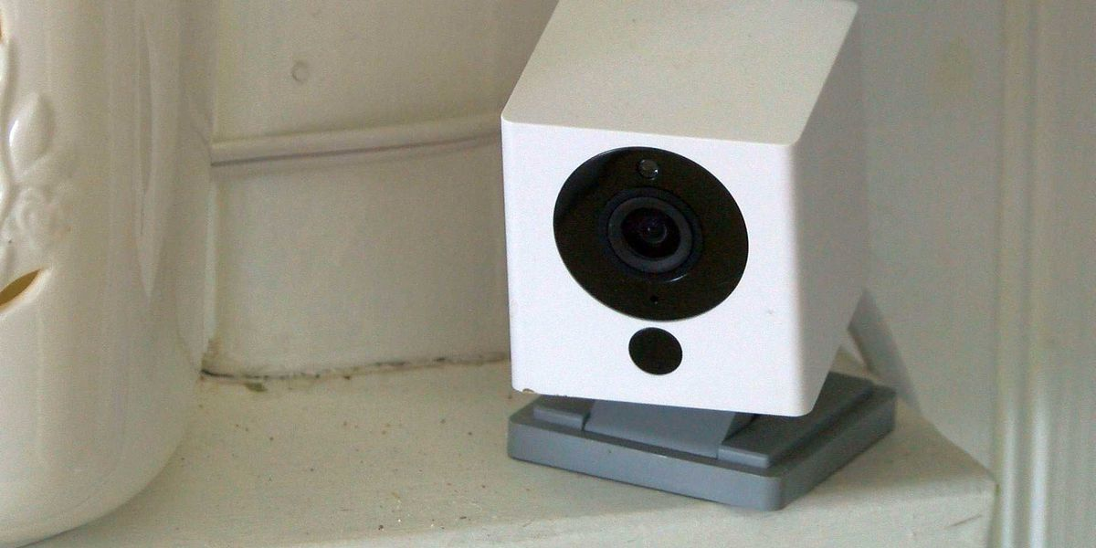 Home security system sales increase during COVID-19 pandemic