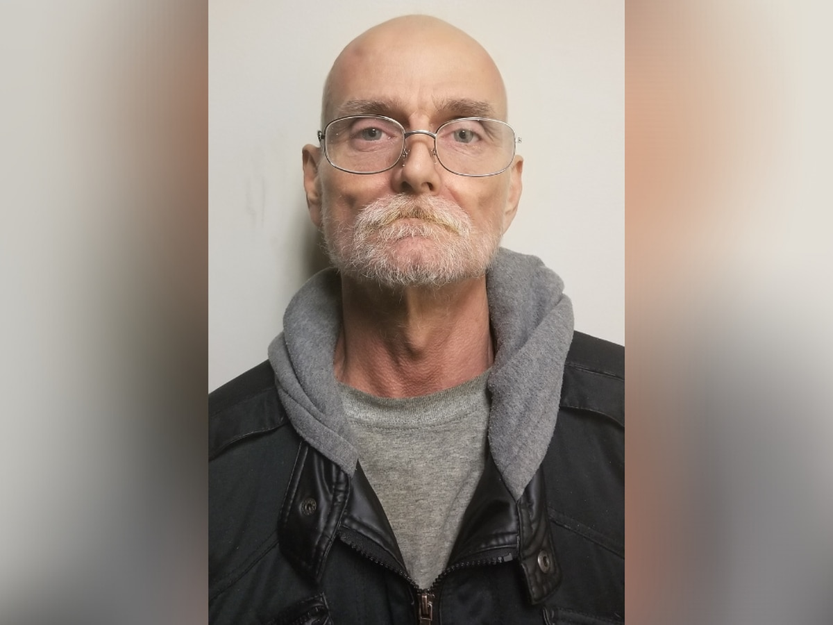 Man who confessed to 1995 Morgan Co. murder released on bond