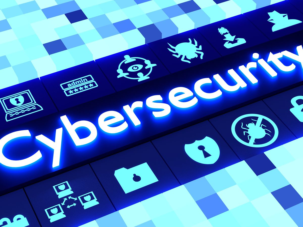 ACCESS program plans small business DoD cybersecurity workshops statewide