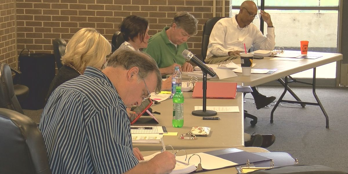 Decatur leaders discuss city's growth potential