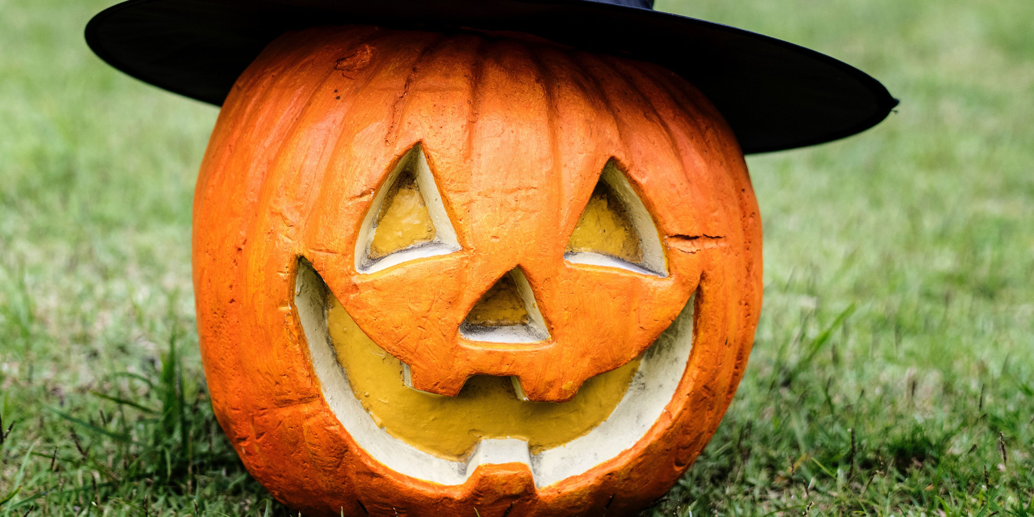 Tennessee Valley Halloween events