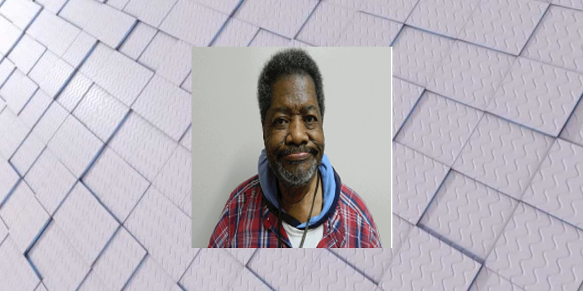 73-year-old Birmingham man located