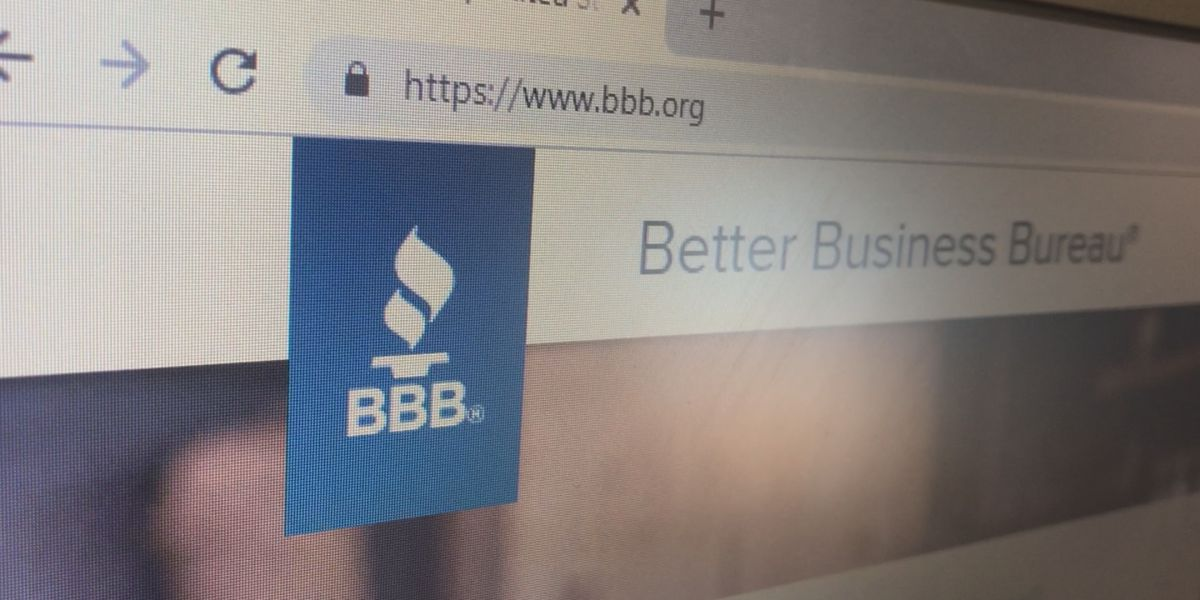 BBB warns about counterfeit merchandise