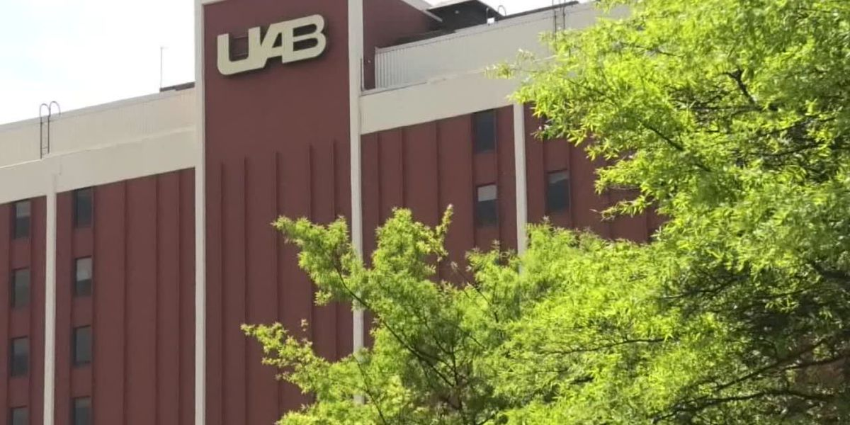 UAB using hotels instead of hospital beds for some patients
