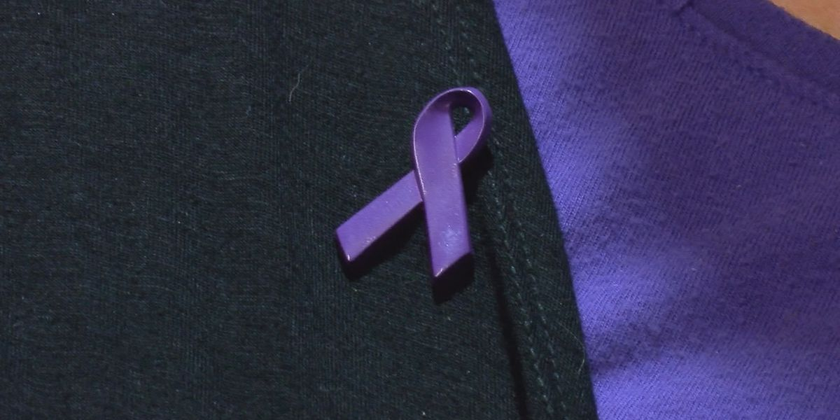 Gov. Ivey awards $1.7M to help domestic violence, sex assault victims in north Alabama