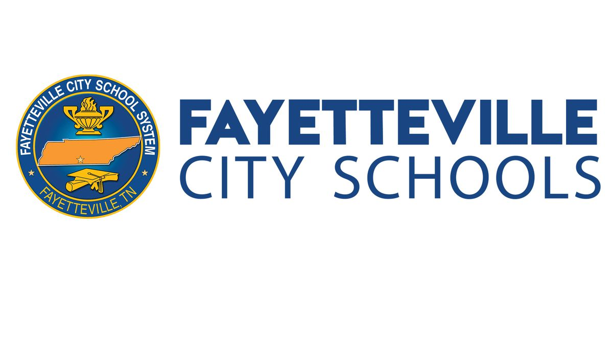 Fayetteville City Schools employee tests positive for COVID-19