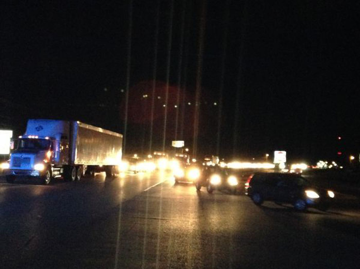 Wreck on Hwy  72 in Gurley claims one life