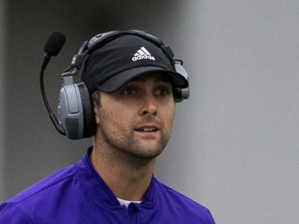 UNA Offensive Coordinator leaving Florence for WKU