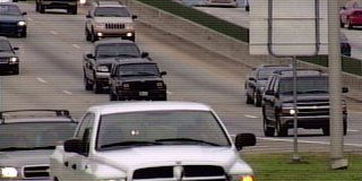 Alabama's ranks second in uninsured drivers