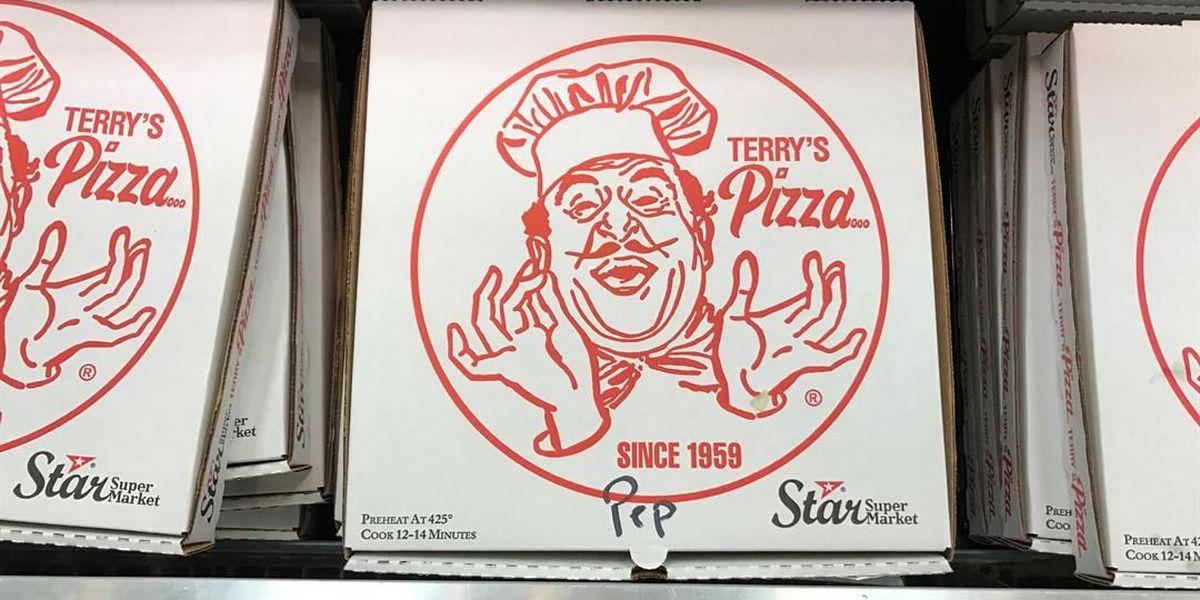 Terry's Pizza to reopen restaurant in Huntsville