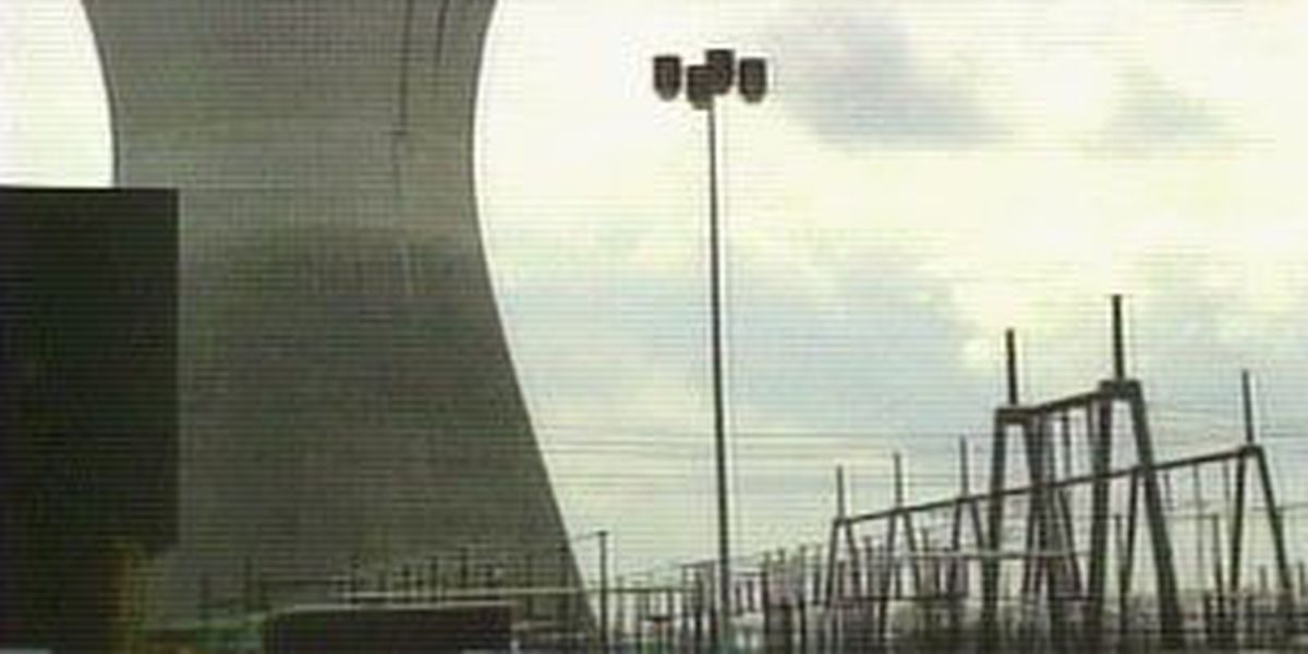Possibility of new nuclear plant is closer to reality