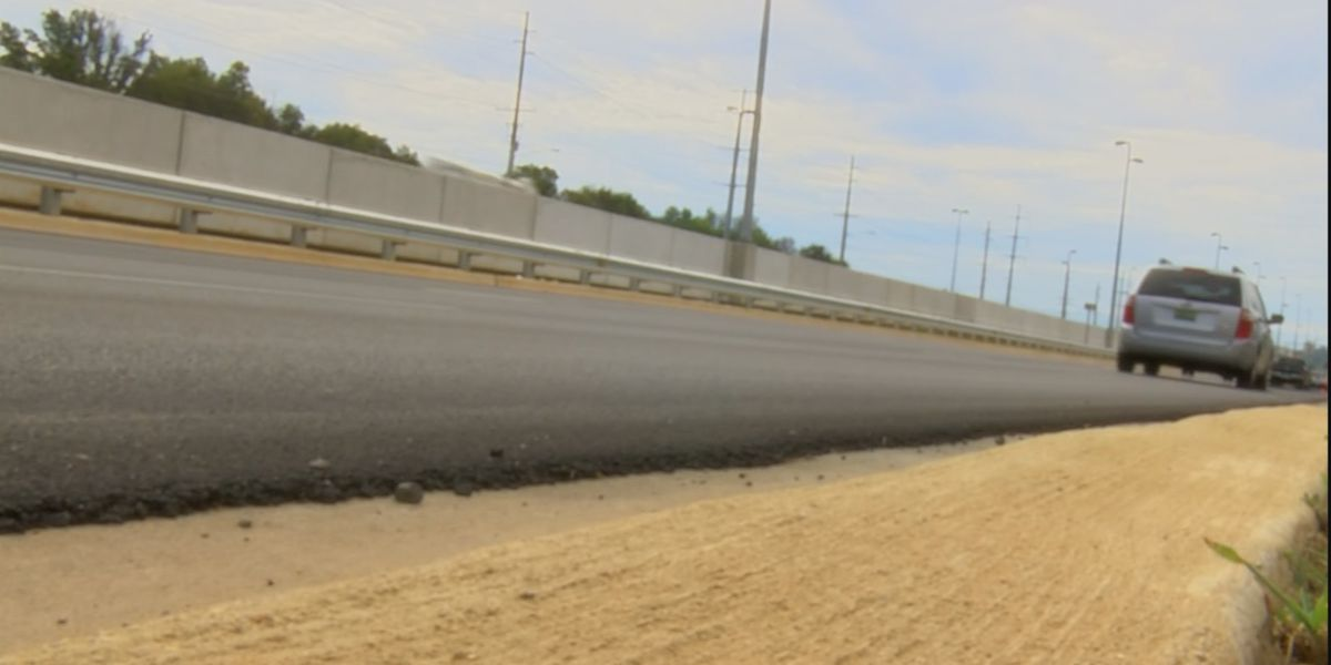 Madison County commissioners announce transportation plan for fiscal 2020
