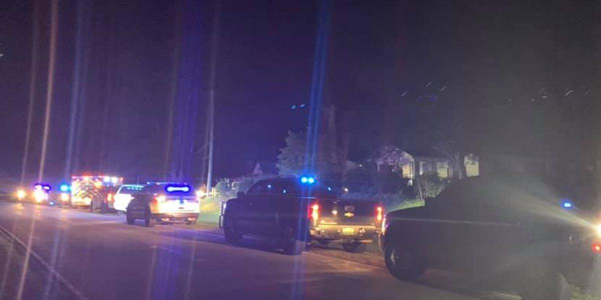 Victim identified in DeKalb County fatal shooting