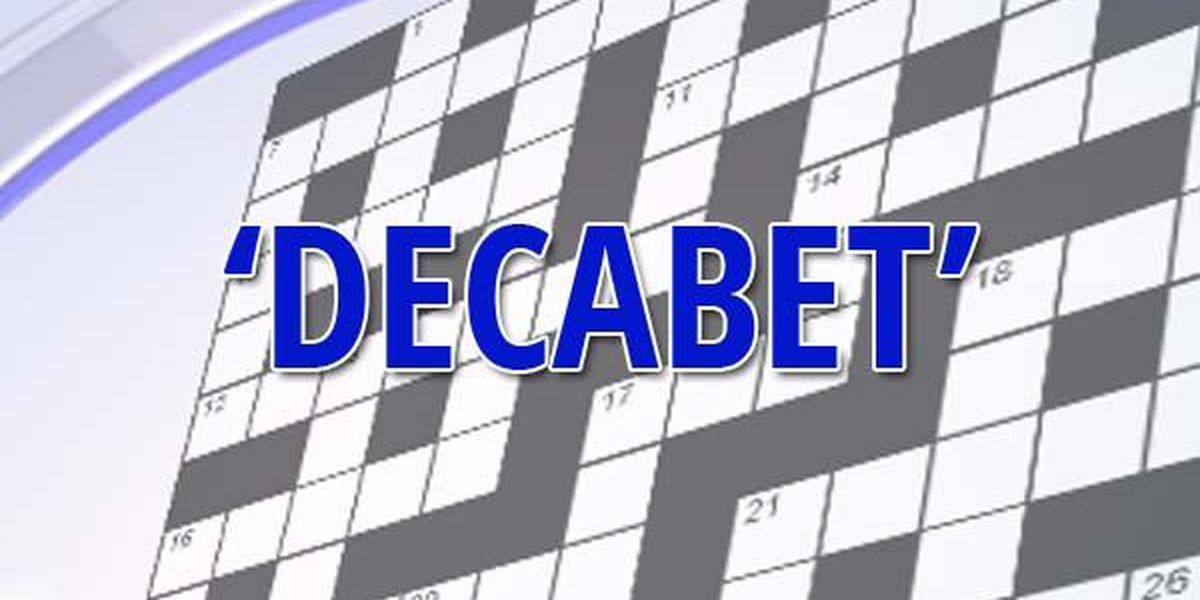 Classic SNL sketch proposes the 'Decabet'