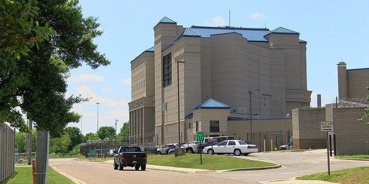 New jail diversion program addressing mental health, improving recidivism