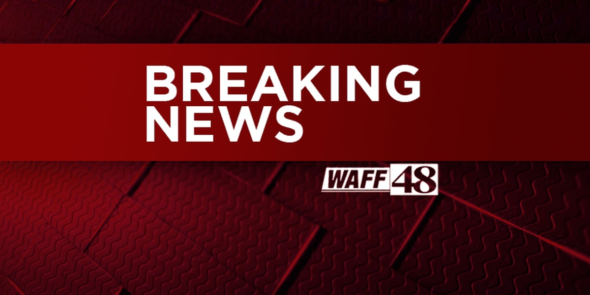 Breaking News from WAFF 48