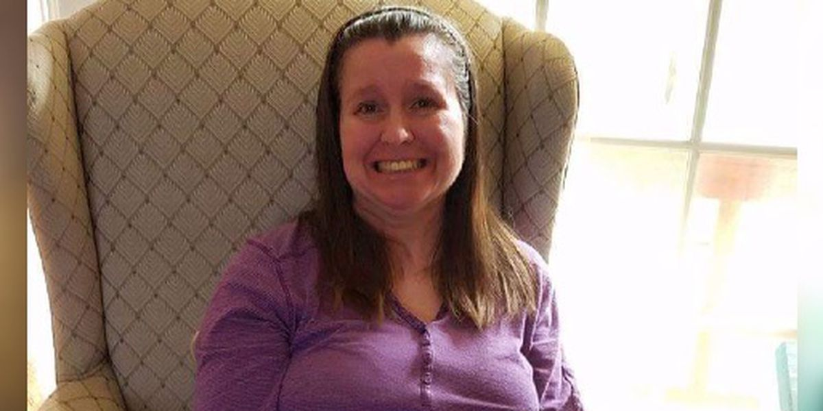 Relatives mourn loss of disabled woman killed when car crashed into south Huntsville home