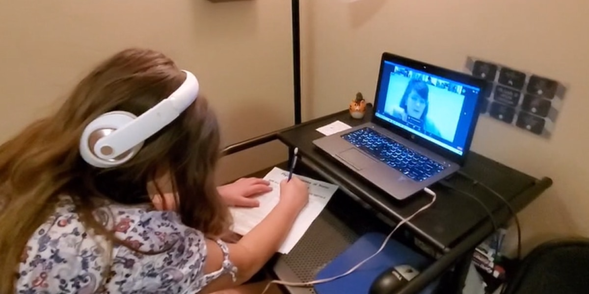 Toyota revs up virtual learning support in the Tennessee Valley