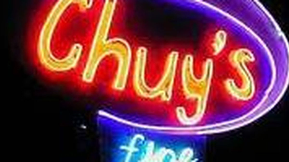Chuy's hiring 145 positions at brand-new Huntsville location