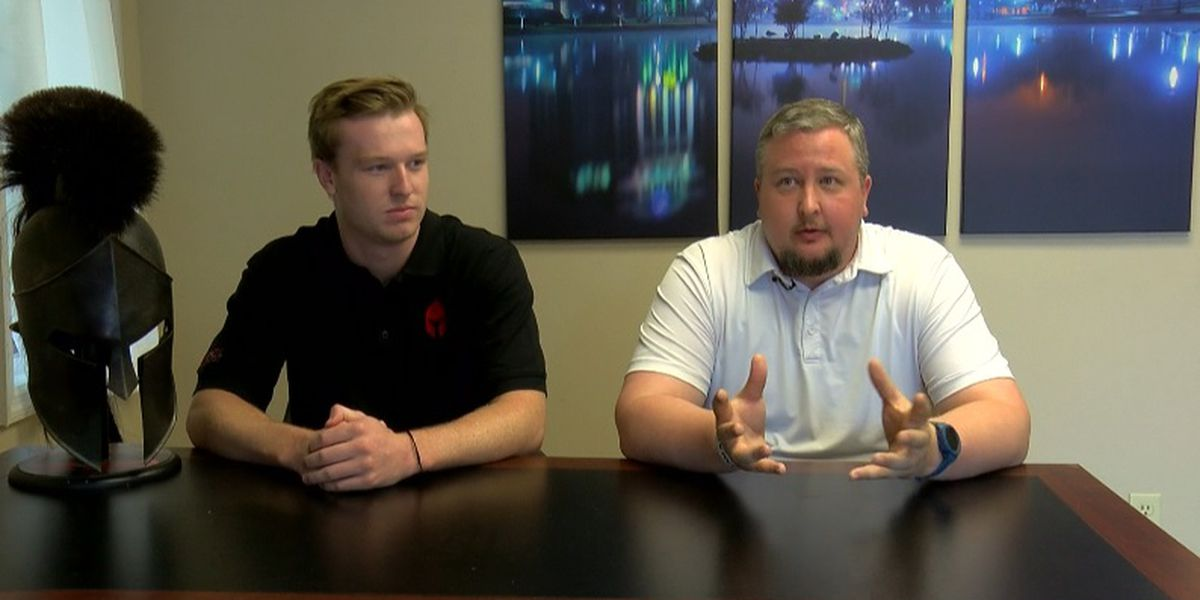 Huntsville cybersecurity experts talk Capital One data breach
