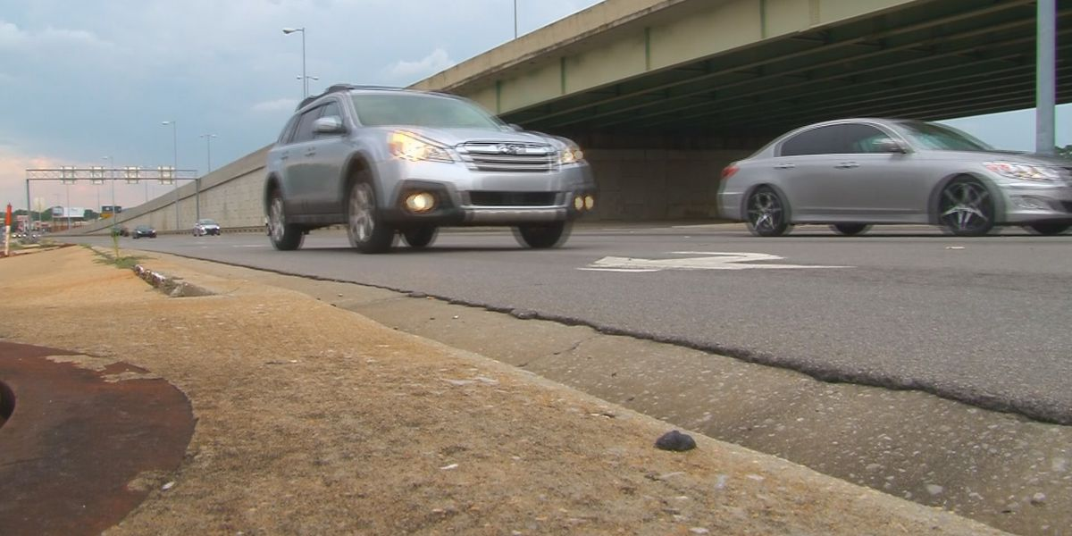 Huntsville ranks among top 10 cities with the safest drivers