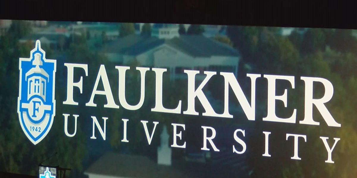 Faulkner makes quarantine mandatory for group returning from Italy