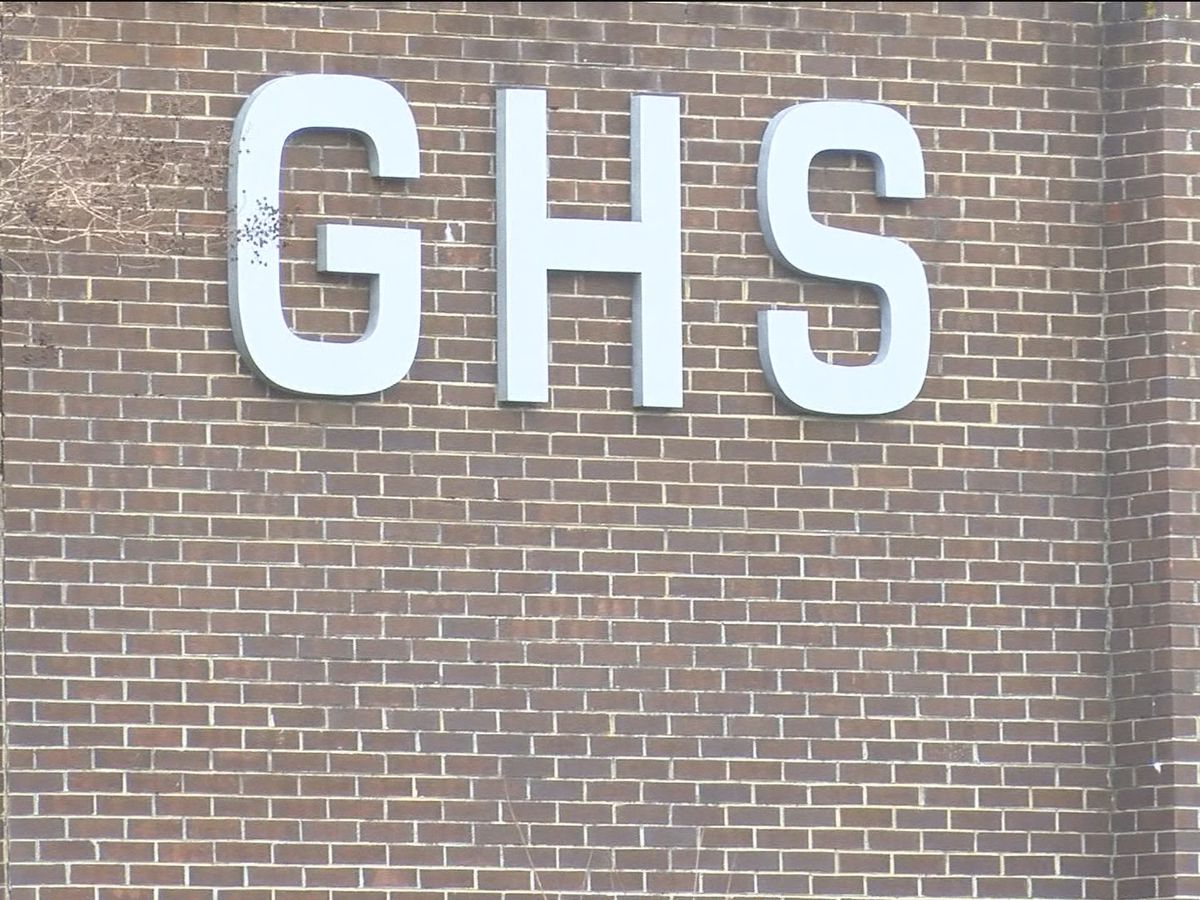 Guntersville City School board disappointed vote for new high school failed