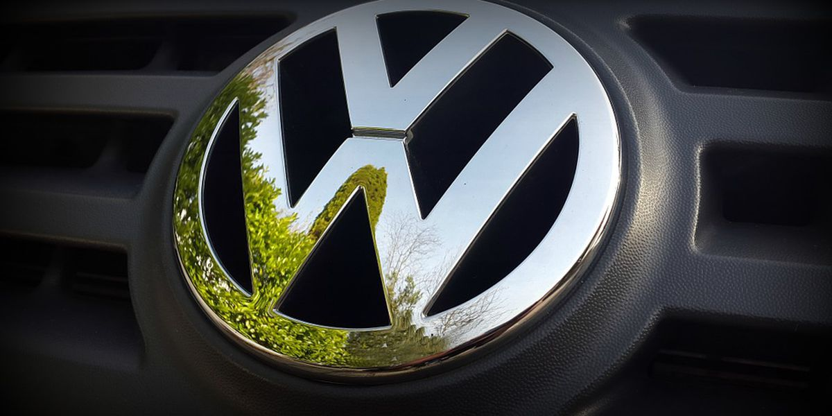 Volkswagen adding 1,000 jobs to Chatanooga, TN plant