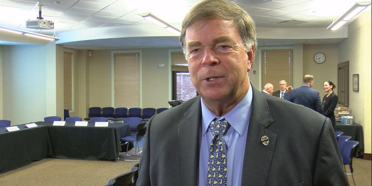 Huntsville mayor appoints inaugural Music Advisory Board