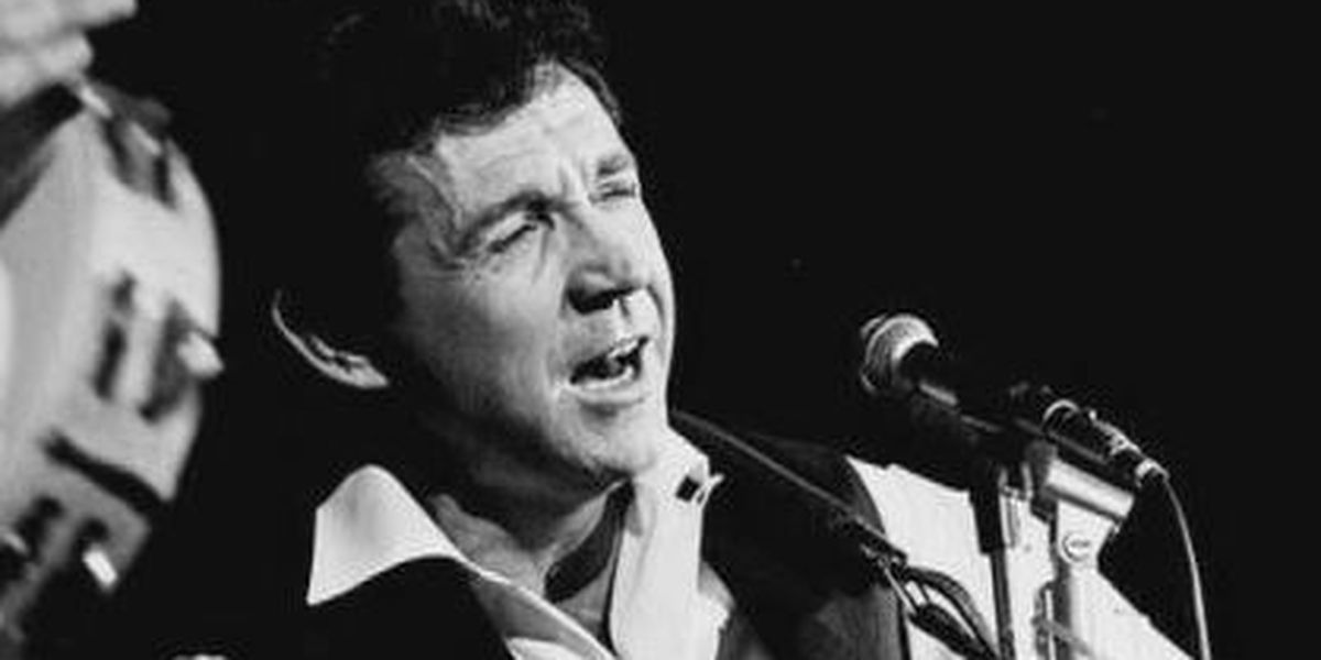 Memorial service announced for Country Music Hall of Famer Sonny James