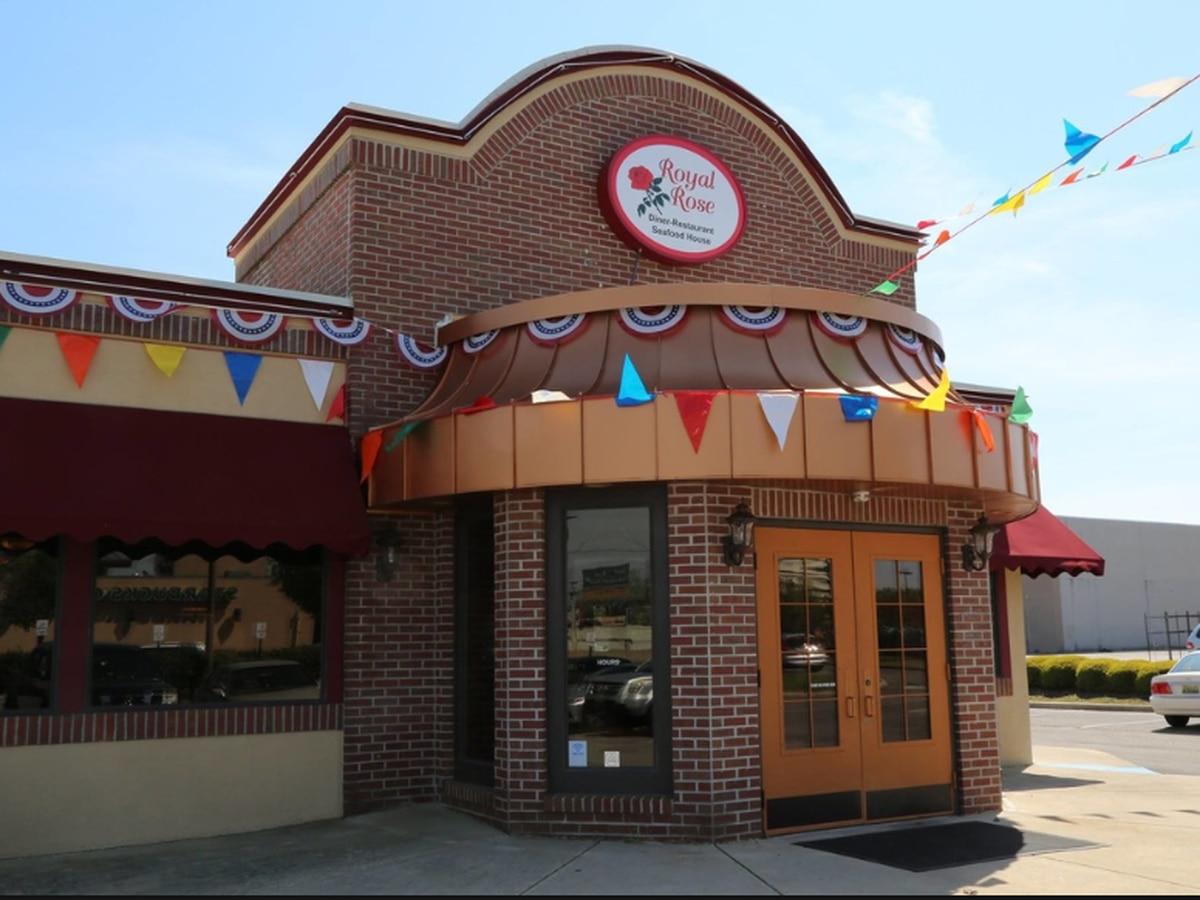 Food Open On Christmas Eve.Huntsville Restaurants Open On Christmas Eve And Christmas Day