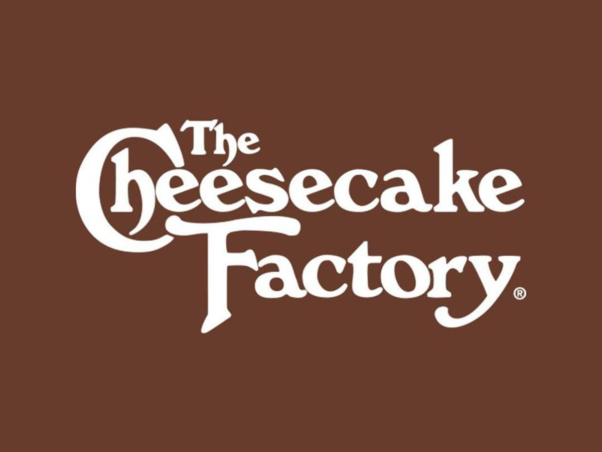 The Cheesecake Factory, Main Event Entertainment opening at Bridge Street Town Centre