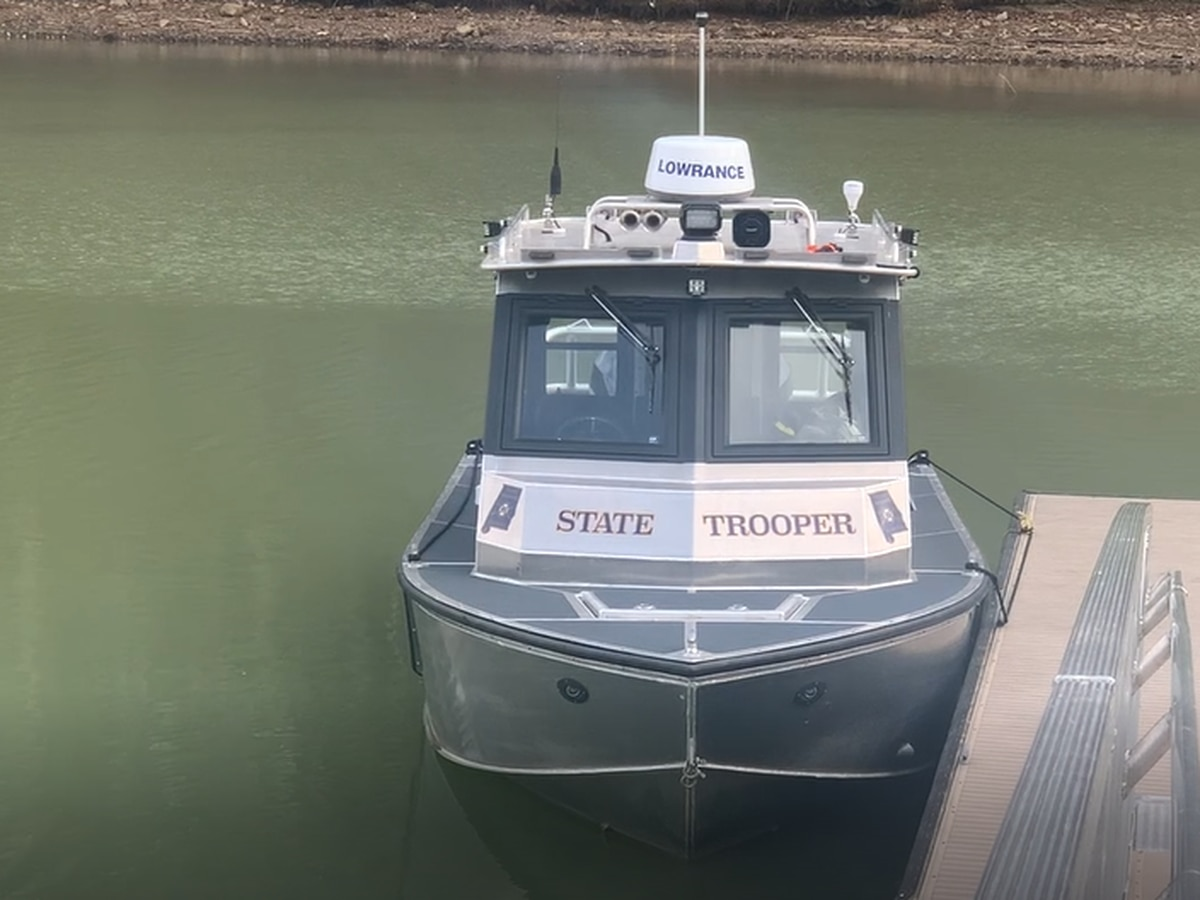 One dead after boating accident in Cane Creek