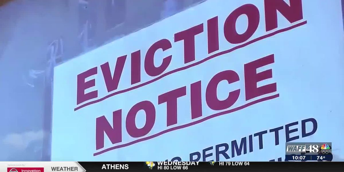 Madison County Emergency Rental Assistance application live
