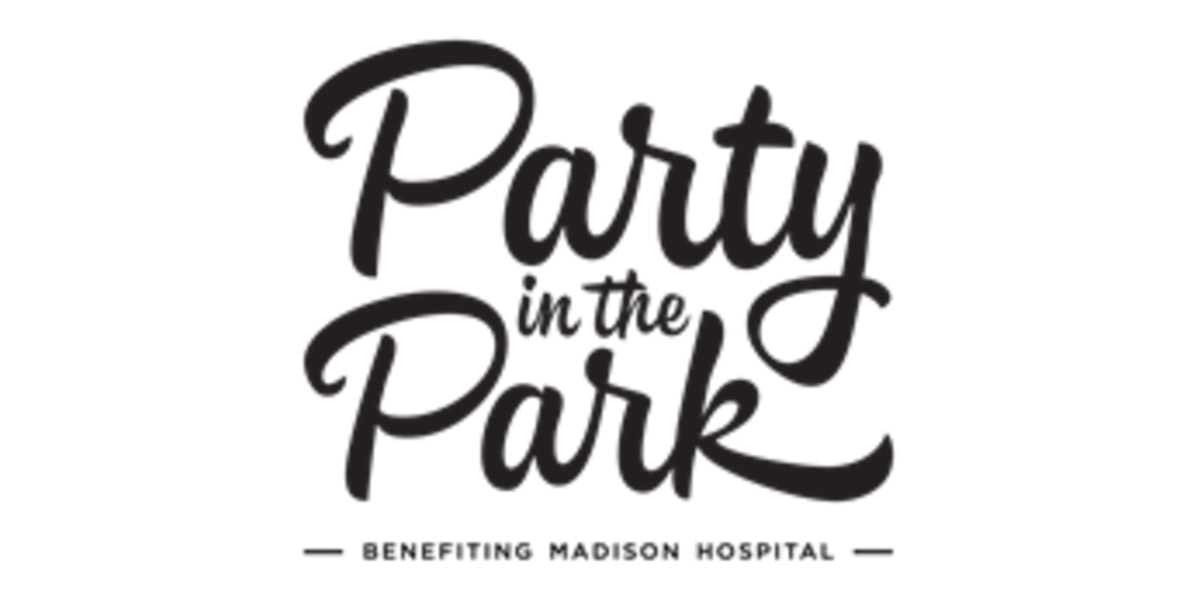 Huntsville Hospital Foundation will host Party in the Park fundraiser to benefit Madison Hospital