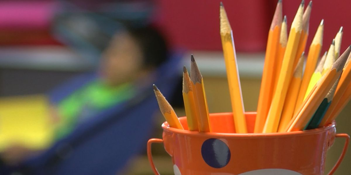 Slow state background checks leave hundreds of vacancies in Huntsville schools