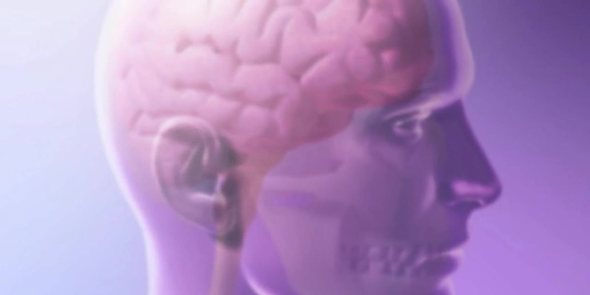 Brain injuries from contact sports send thousands of children to ER yearly, CDC says